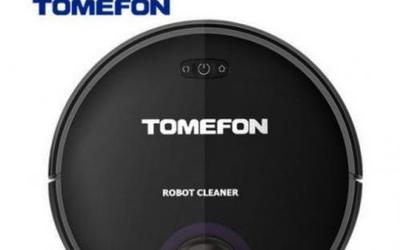 买对不买贵 扫地机器人十大放心品牌排行榜