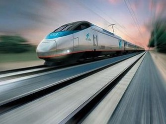 12306候补购票服务已扩大到所有列车 今日正式上线