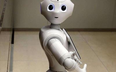 進擊的機器人美食家 預測食物搭配新CP構建美味食譜