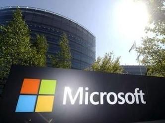 微软公开IntelliCode 引入人工智能提高代码质量/效率