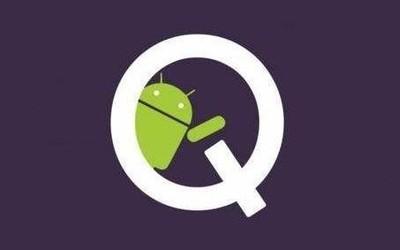 华为Mate 20 Pro被谷歌移出安卓Q名单 自研系统在路上