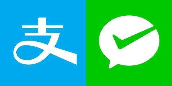微信回應尼泊爾封禁微信支付:將嚴厲攻擊造孽行為