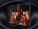 联想Z6青春版参数公布 骁龙710/AI三摄/6.3吋水滴屏