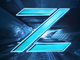 vivo Z5x正式定档5月24日发布:5000mAh大电池加持