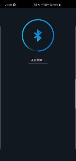 使用手册请查收 宅小秘教你玩转HTC VIVE Focus Plus