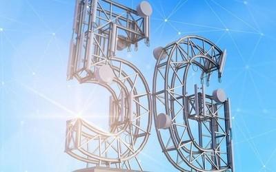 共享经济+5G时代 与4G/WiFi共享频谱或是大势所趋