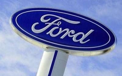 福特大規模裁員7000人 將專注研發自動駕駛/電動汽車
