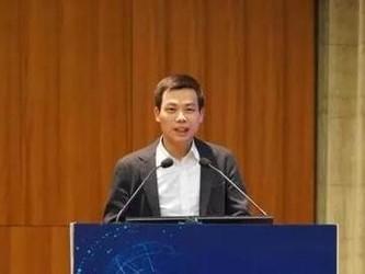 小米副总裁汪凌鸣被辞退 因违反治安管理处罚法