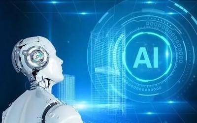 联邦政府大手笔投资人工智能 项目清单还将持续扩大