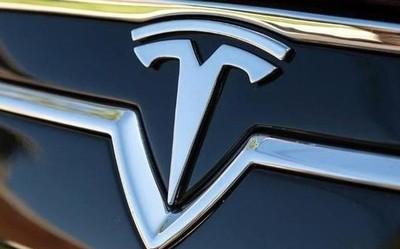 特斯拉统治加州高端车市场 电动汽车市场份额首破5%