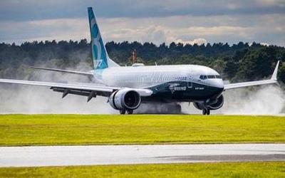 波音737MAX停飞事件 中国12家航司已向波音提出索赔