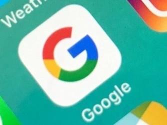 谷歌改版搜索结果外观 发布源置顶给网站最佳展示位
