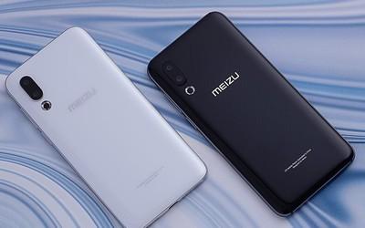 魅族16s 更新 Flyme 7.3 稳定版,让你的手机更畅快