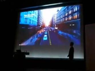 索尼PS5新消息:向后兼容,可与PS4玩家跨平台竞技