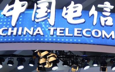 降費不能沒感覺 中國電信推出七項惠民惠企新舉措