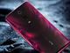 红米K20开启预售 骁龙855/4000mAh电池/5·28发布