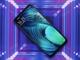 vivo Z5x评测:它承受了这个价格本不该拥有的优秀!