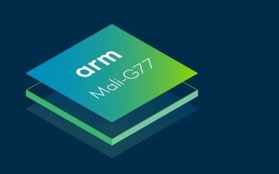 ARM今日发布全新Cortex-A77 CPU和Mali-G77 GPU!