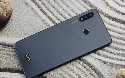 海信手机金刚5 Pro为何值得买?8000mAh续航怪兽!