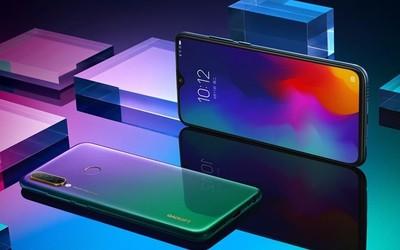 用一部手机丈量生活的轨迹,谁说千元机只能将就?