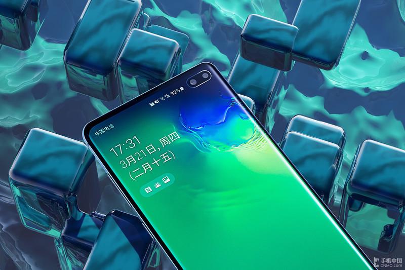 2019年智能手机排行榜_小霸王的618狂欢OPPO和vivo怎样重写了手机市场的竞