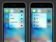iPhone XI还将继续变薄?传3D Touch功能或被砍掉
