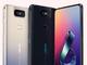 全球最强自拍手机出炉 华硕ZenFone 6 DxO自拍得分98