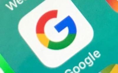 谷歌更新隐私条款 将无法单方面删除YouTube视频!
