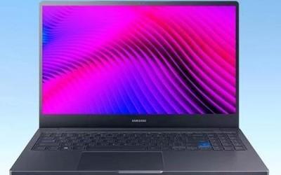 三星推出全新笔记本Notebook 7系列 售价999美元起