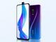 realme手机入围三大平台618预定榜单 X系列6·1开售