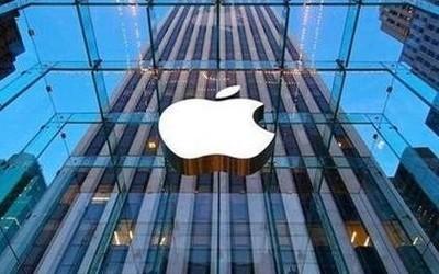 四大科技巨头在美国面临反垄断调查 苹果包括在内