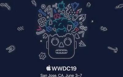 WWDC19学生奖学金获得者:SwiftUI会改变行业现状
