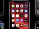 全新的iOS 13来了 黑暗模式加入/这些设备支持升级