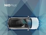 蔚来推送L2级别自动辅助驾驶系统并升级智能操作系统