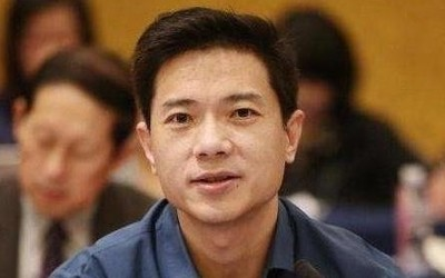 李彥宏落選院士提名!企業選手在人工智能領域完敗