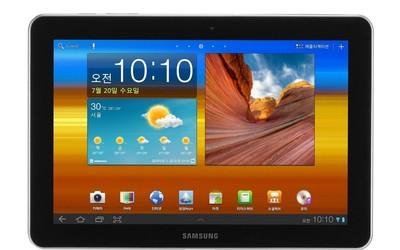 三星新平板跑分曝光 配备骁龙855或成iPad最强对手