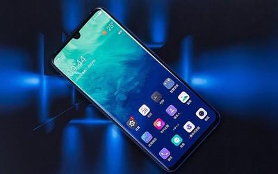 泰尔完成实验室首个5G手机CE认证 中兴5G手机通过