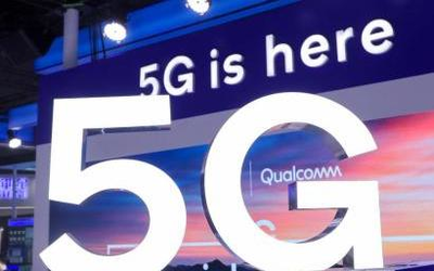 5G牌照发放,智能互连时代开启