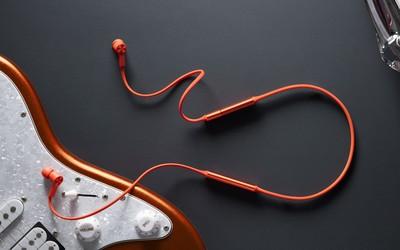 华为FreeLace无线耳机来袭 极限续航12天售价499元