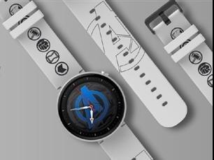 旗艦來襲:華米AMAZFIT智能手表2發布 售價999元起