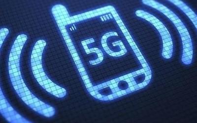 三分天下格局结束?中国广电为何会拿到一张5G牌照?