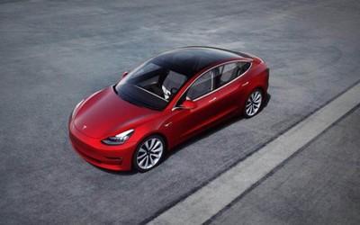 特斯拉将推续航640km以上的汽车 达成全面自动驾驶