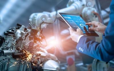 MIT新算法帮助机器人预判人类动向 不再做人类傻同事