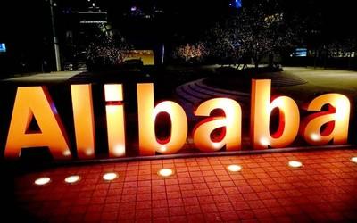 阿里巴巴在港二次上市实锤 终于可以和腾讯同台竞技