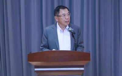 核心技術影響未來發展 TCL展現中國企業技術創新決心