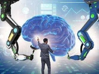 类脑超级电脑或将在2022年诞生 可以像人类一样思考