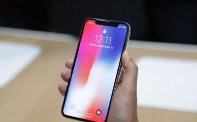 以色列企业声称:我们能从任何iOS设备上提取数据