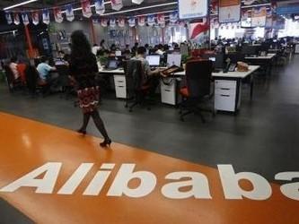 阿里巴巴组织架构升级 樊路远担任阿里大文娱总裁