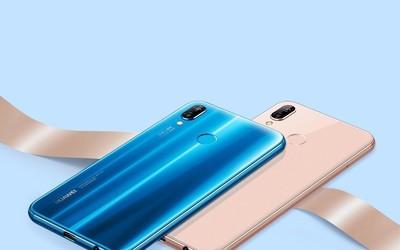 机情问答:华为nova 5有哪些亮点?安卓平板值得买吗