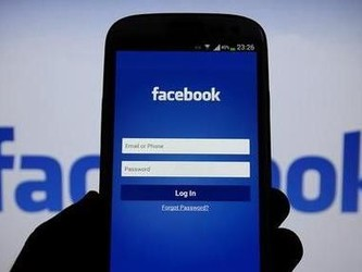 Facebook用户公告:6月30日起停止对WP平台的支持